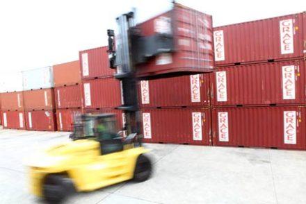 Empresa de Mudanzas en Zigoitia, Alava 6