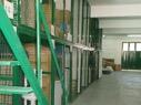 Empresa de Mudanzas en l' Alcudia, Valencia 1