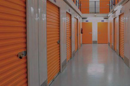 Empresa de Mudanzas en Cerbon, Soria 7
