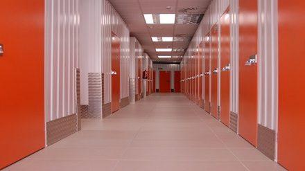 Empresa de Mudanzas en Foios, Valencia 8