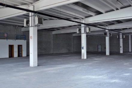 Empresa de Mudanzas en Hontanar, Toledo 7