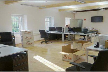 Empresa de Mudanzas en Els Torms, Lleida 7