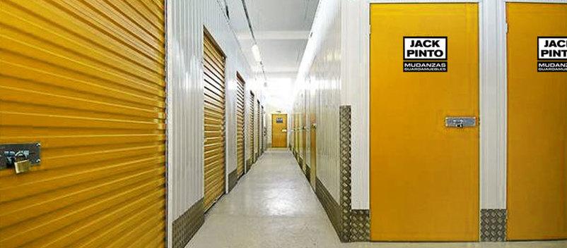 Empresa de Mudanzas en Estaras, Lleida 1