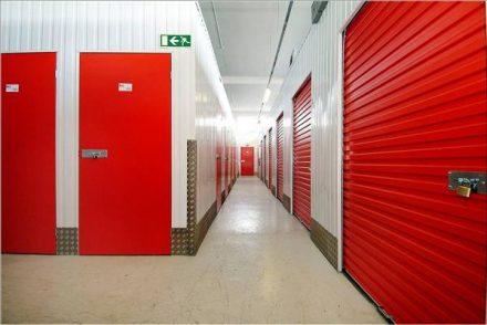 Empresa de Mudanzas en Arbeca, Lleida 5