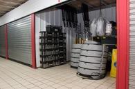 Empresa de Mudanzas en Els Alamus, Lleida 5