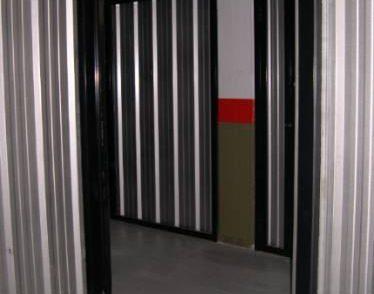 Empresa de Mudanzas en Valdunquillo, Valladolid 7