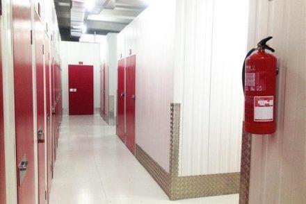 Empresa de Mudanzas en Viver i Serrateix, Barcelona 7