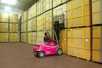 Empresa de Mudanzas en Carranque, Toledo 6