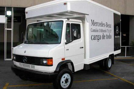 Empresa de Mudanzas en Mentrida, Toledo 7