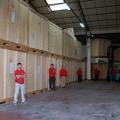 Empresa de Mudanzas en Recas, Toledo 5