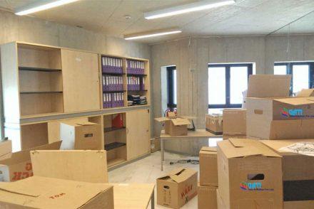 Empresa de Mudanzas en Mont-ral, Tarragona 31