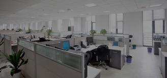Empresa de Mudanzas en Mojados, Valladolid 1