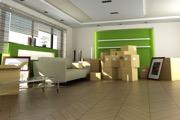 Empresa de Mudanzas en Figaro-Montmany, Barcelona 1